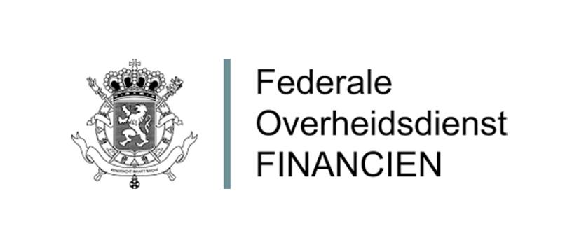 Federale overheidsdienst financien